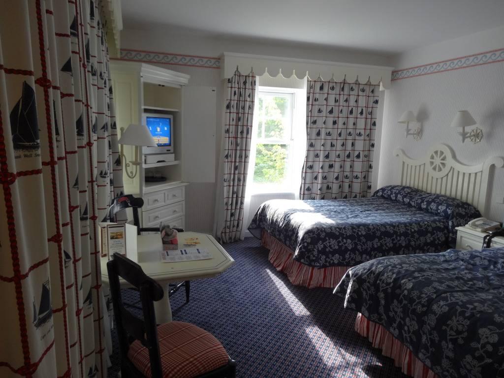 Topic photos des hotels DSC00331