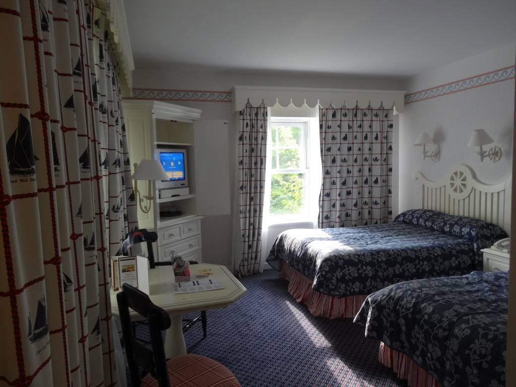 Topic photos des hotels DSC00332