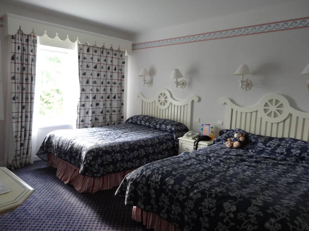 Topic photos des hotels DSC00333