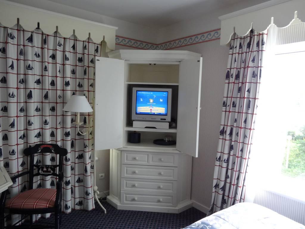 Topic photos des hotels DSC00334