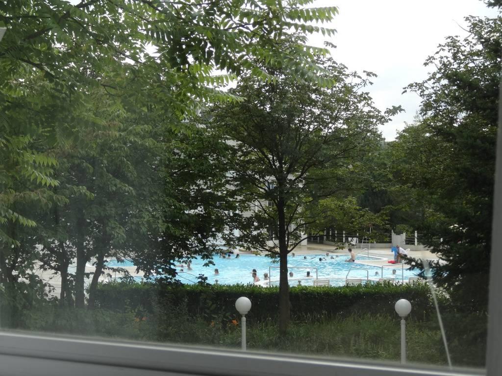 Topic photos des hotels DSC00341