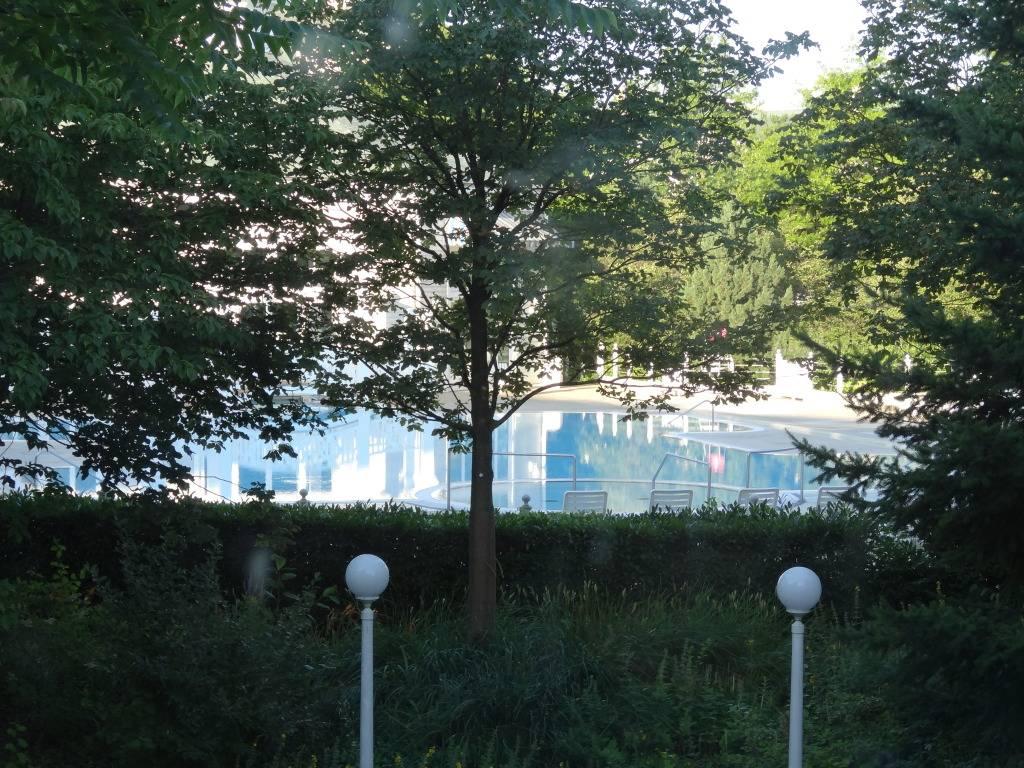 Topic photos des hotels DSC00523