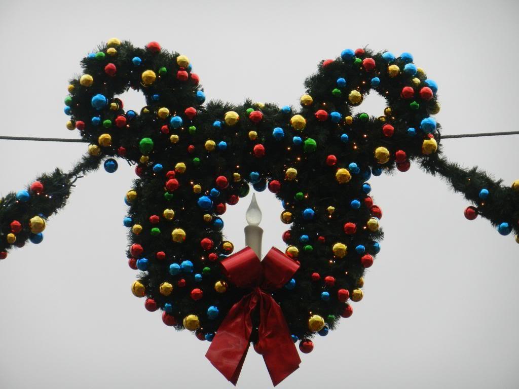 Notre Journée pour le Noël des 20 ans... - Page 2 DSCN4007_zpsc74587dc