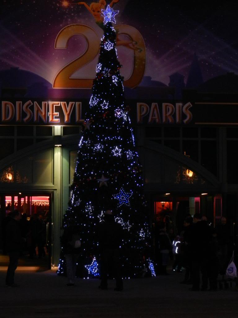 Notre Journée pour le Noël des 20 ans... - Page 4 DSCN4204_zps5f9e78f8