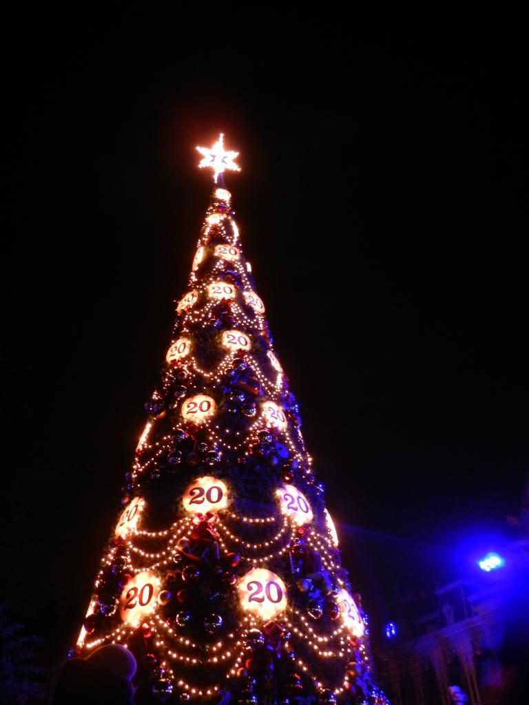 Notre Journée pour le Noël des 20 ans... - Page 4 DSCN4234_zps1bda5af5