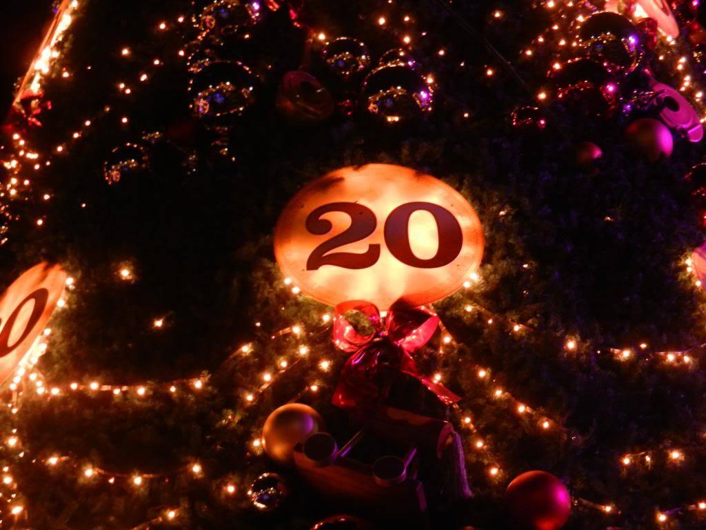 Notre Journée pour le Noël des 20 ans... - Page 4 DSCN4239_zps22d30155