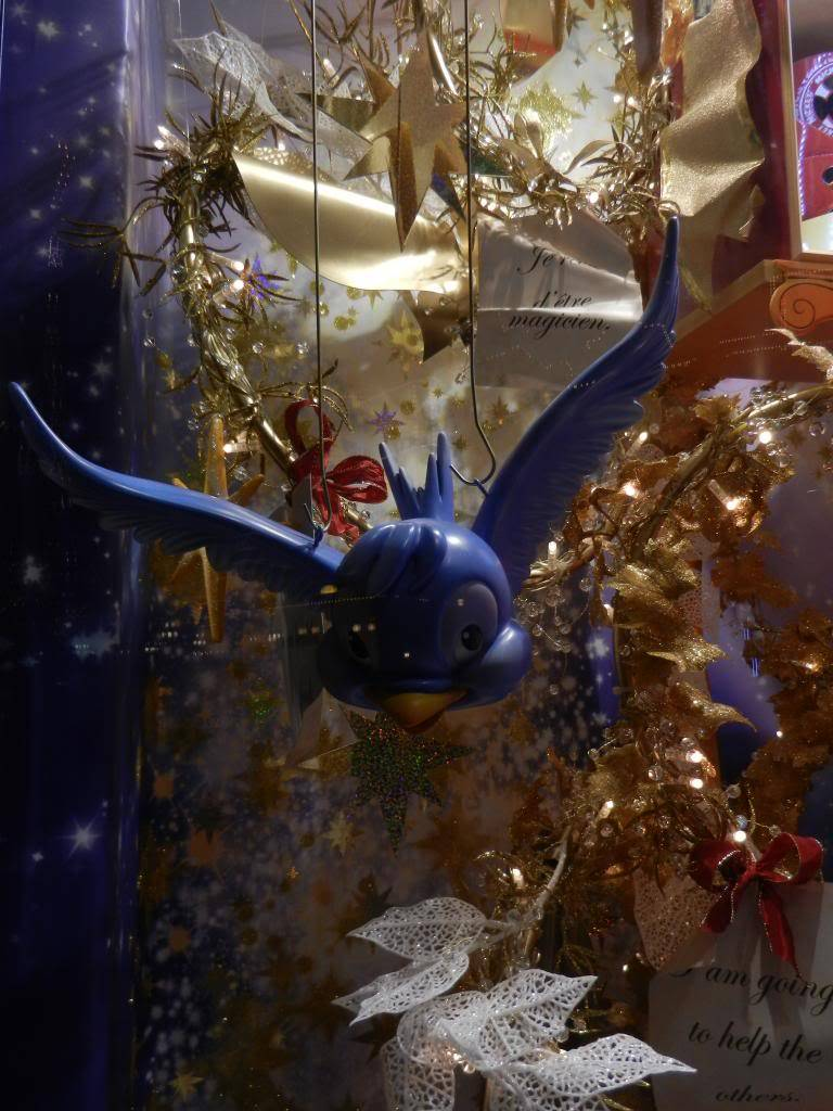 Notre Journée pour le Noël des 20 ans... - Page 5 DSCN4273_zpsad52d0ee