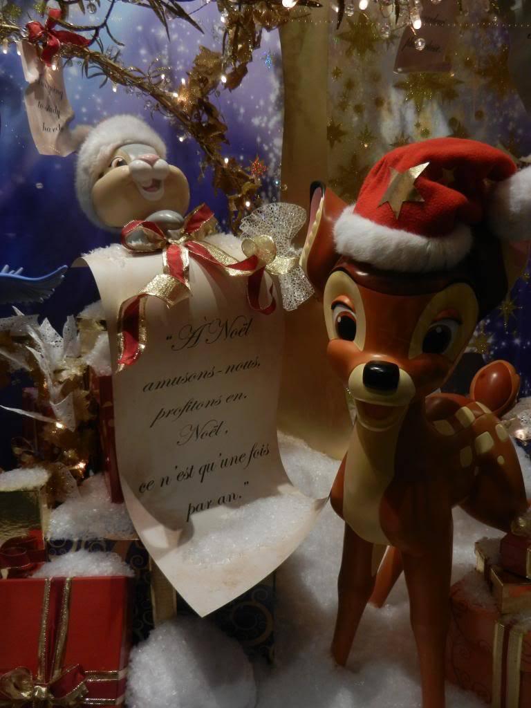 Notre Journée pour le Noël des 20 ans... - Page 5 DSCN4275_zps36478298