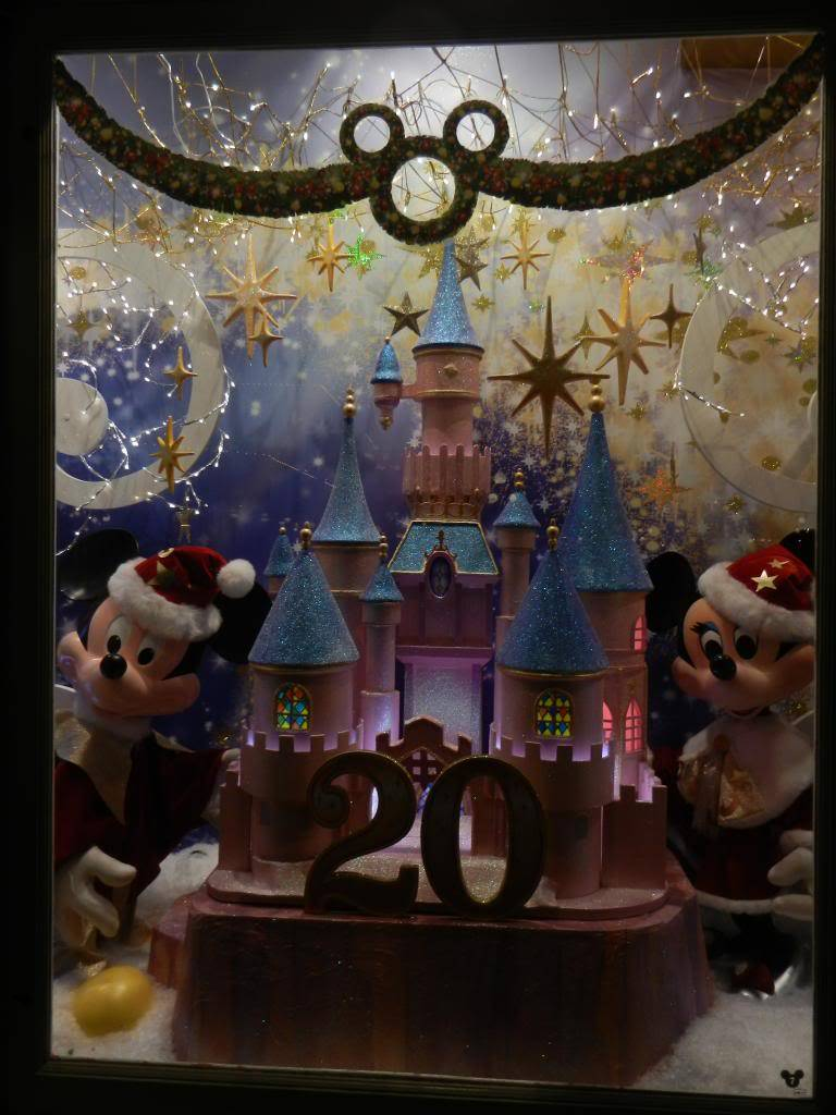 Notre Journée pour le Noël des 20 ans... - Page 5 DSCN4282_zps1e1fdcf9