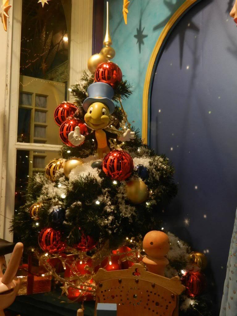 Notre Journée pour le Noël des 20 ans... - Page 5 DSCN4285_zpsb848b9f6