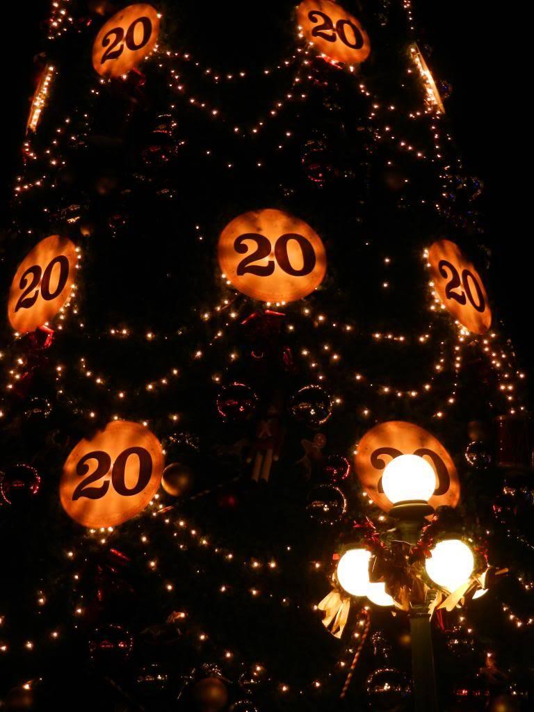 Notre Journée pour le Noël des 20 ans... - Page 5 DSCN4293_zps72e5888f