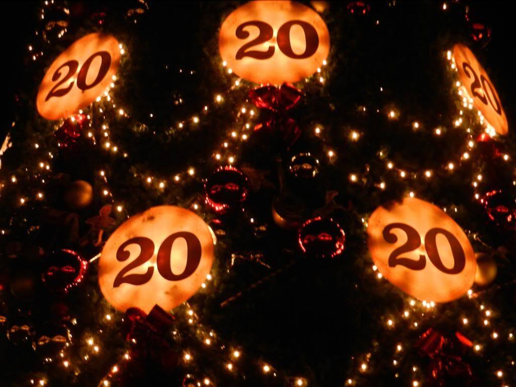 Notre Journée pour le Noël des 20 ans... - Page 5 DSCN4302_zps0a4f4529