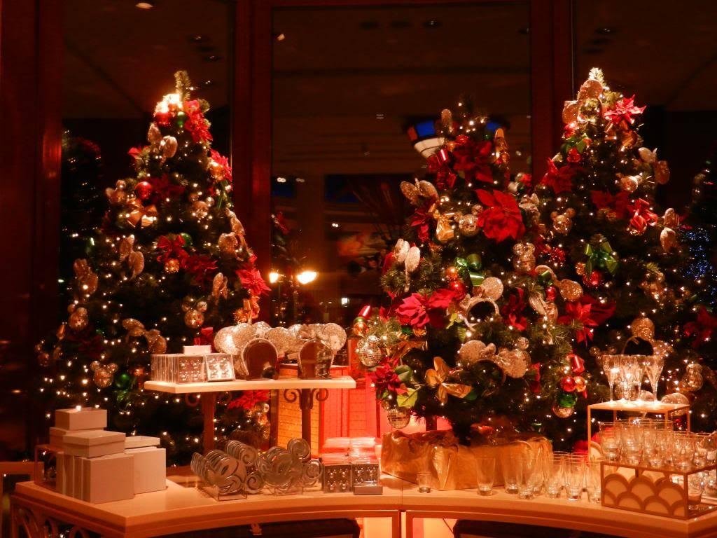 Notre Journée pour le Noël des 20 ans... - Page 5 DSCN4336_zps189a1774
