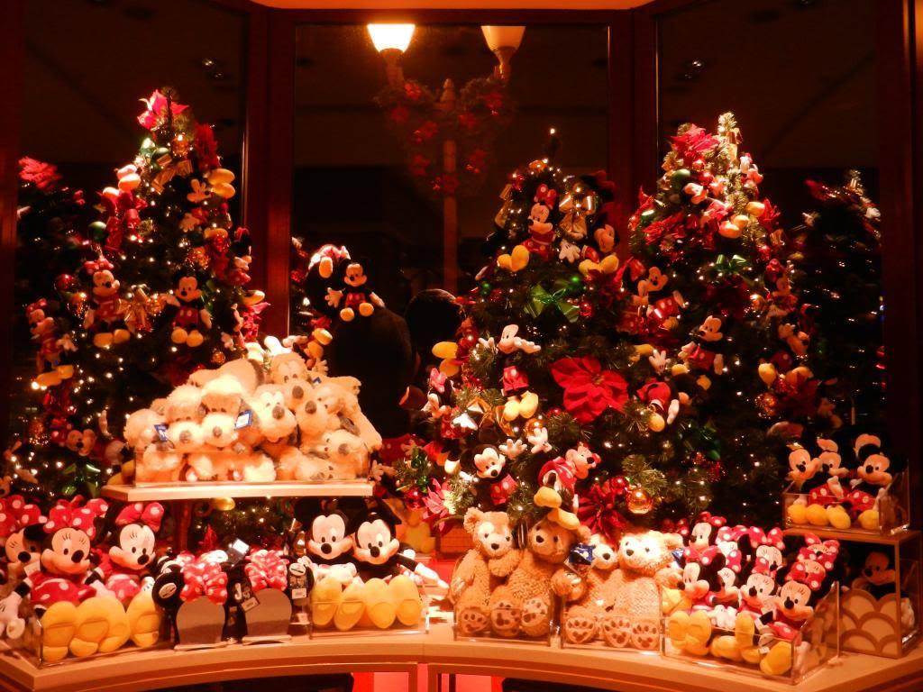 Notre Journée pour le Noël des 20 ans... - Page 5 DSCN4337_zps279fc689
