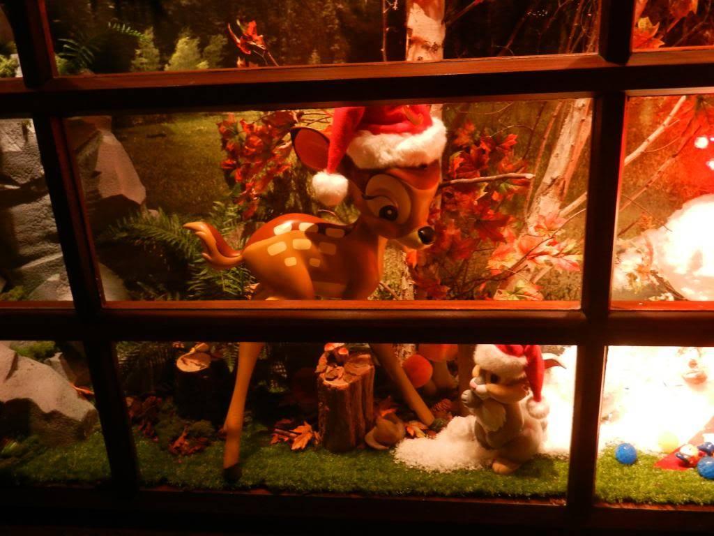 Notre Journée pour le Noël des 20 ans... - Page 6 DSCN4345_zps821b1c49