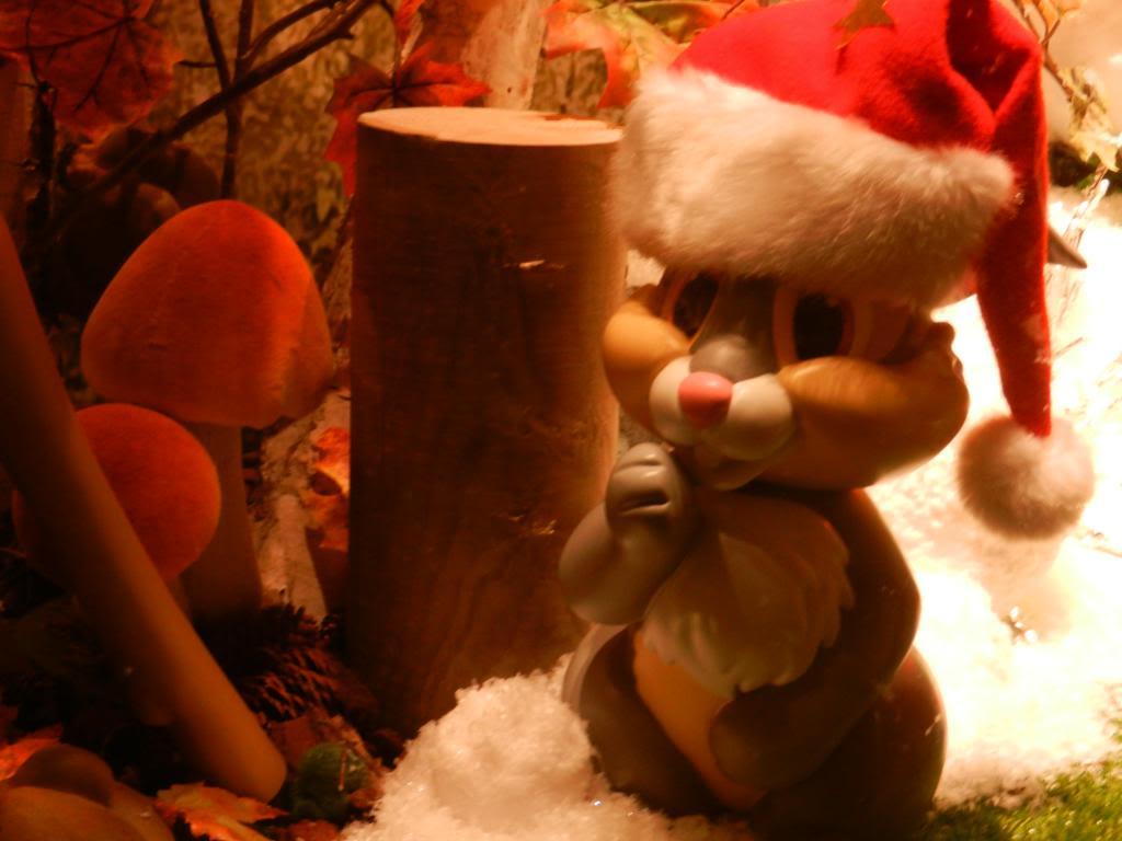 Notre Journée pour le Noël des 20 ans... - Page 6 DSCN4348_zps4218afd8
