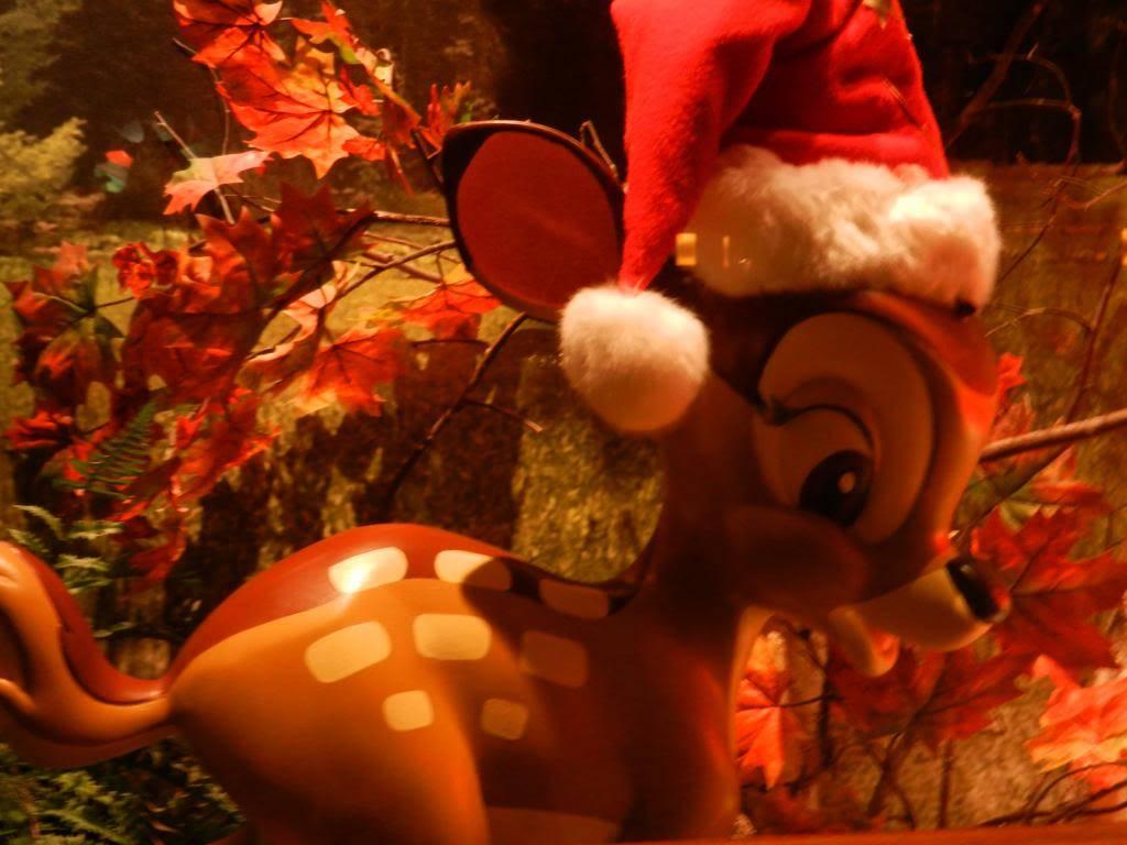 Notre Journée pour le Noël des 20 ans... - Page 6 DSCN4349_zpsb2df5279