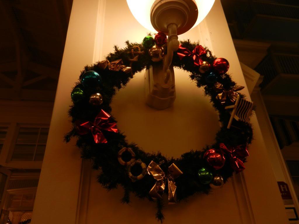 Notre Journée pour le Noël des 20 ans... - Page 6 DSCN4373_zps39271a19