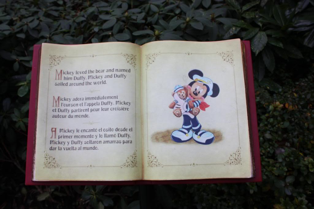 Notre Journée pour le Noël des 20 ans... - Page 2 IMG_2721_zps64e2b1c3