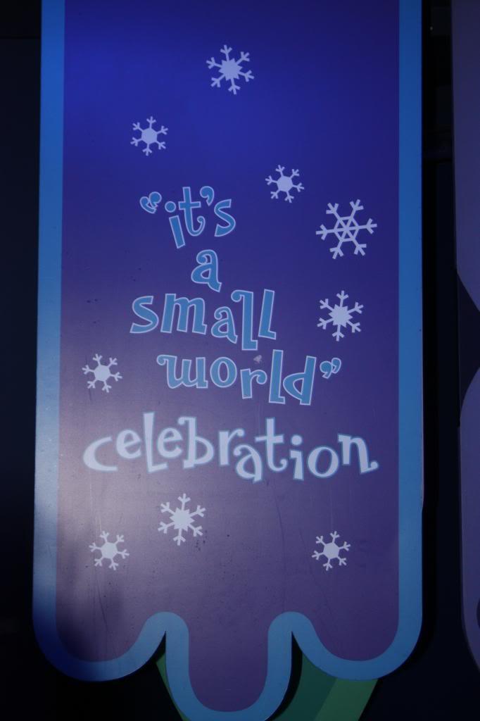 Notre Journée pour le Noël des 20 ans... - Page 3 IMG_2772_zpsc020d269