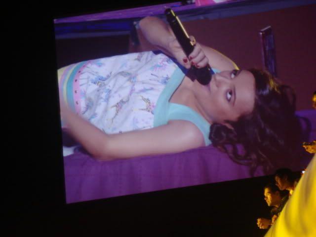 [Photos] Concert Guadalajara {20/06/08} DSC07396