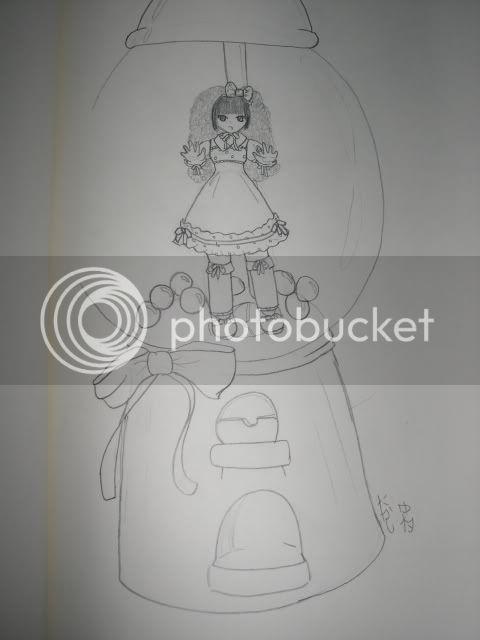 Makii in art - Page 4 DSCN6383-1