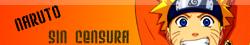 Naruto sin censura