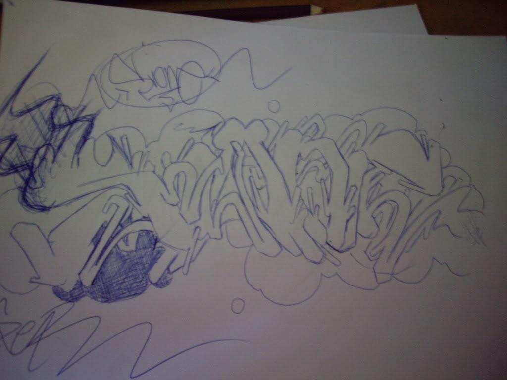 Sketchessss Sion1