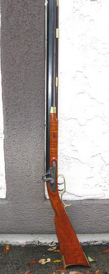 New Rifle Coming in 2 Weeks Lange%205cWEB_zpskql5ncmq