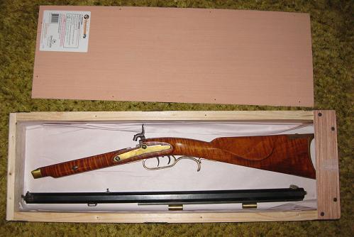 New Rifle Coming in 2 Weeks Lange2aWEB_zpsamxtjdsn
