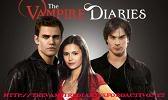 SuperNatural - Portal The-vampire-diaries-poster_558x431c