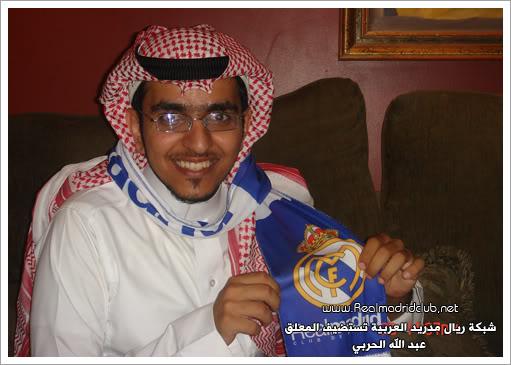 افضل معلقين العرب الرياضي 1-1
