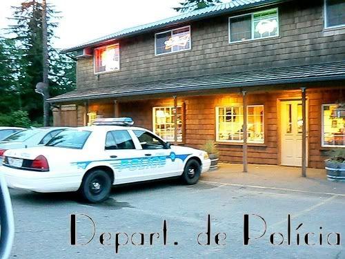 Departamento de Polícia 2564110018_344ebef507