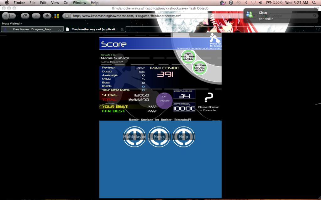 Surface Screenshot2010-04-21at32519AM