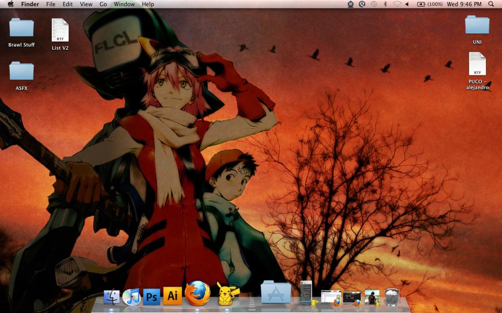 My Desktop image Screenshot2010-04-28at94601PM