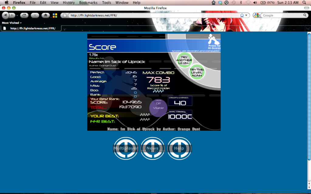 Custom FFR tourney - Page 2 Screenshot2010-05-30at21327AM