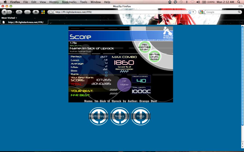 Custom FFR tourney - Page 2 Screenshot2010-05-31at21242AM