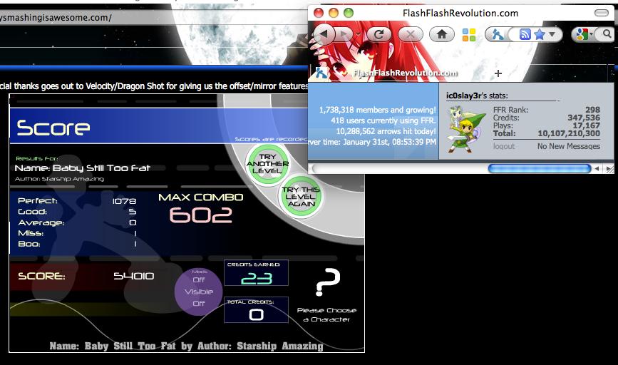 Custom FFR Tourney 4 - Page 3 Screenshot2011-01-31at105554PM