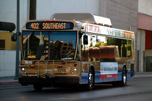 Buses in your hometown - Seite 4 3585185265_f2aa9e9460
