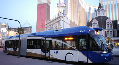 Buses in your hometown - Seite 4 Las-vegas-max-brt