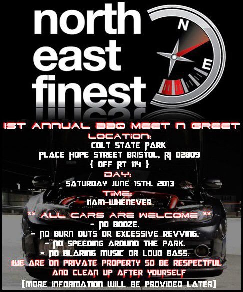 NortheastFinest 1st Annual BBQ Meet n Greet 546772_316971701748350_1573289632_n_zps74848782