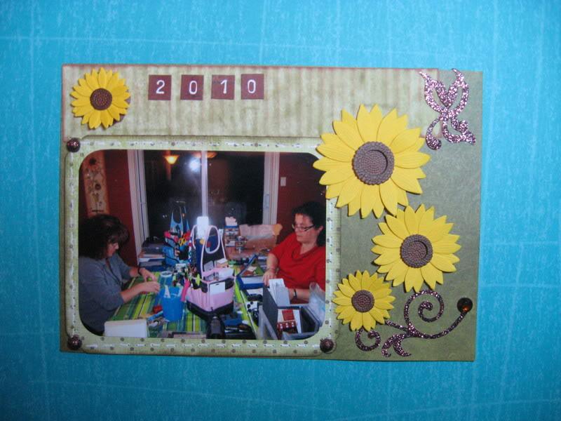 8 décembre - mon calendrier de table pour 2010 00_couvert-2010