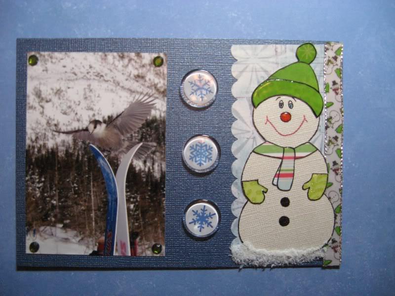 8 décembre - mon calendrier de table pour 2010 01_janvier-2010