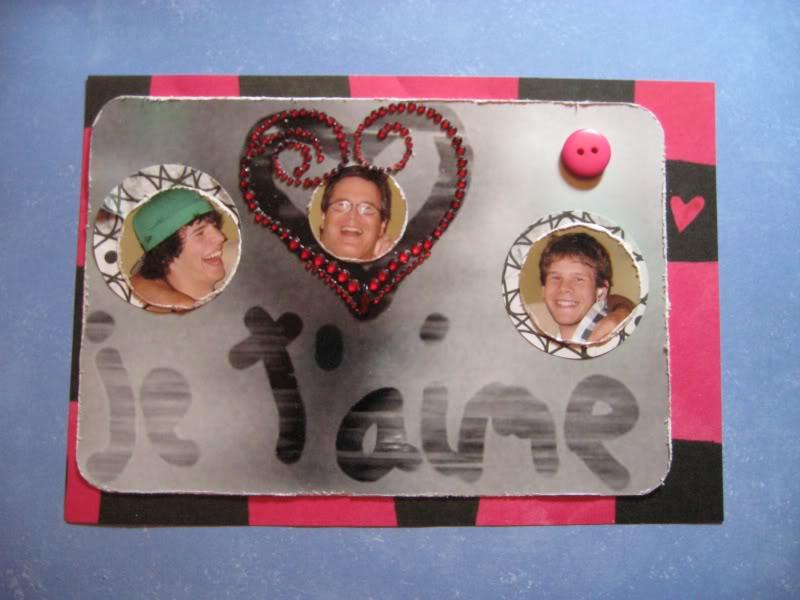 8 décembre - mon calendrier de table pour 2010 02_fevrier2010