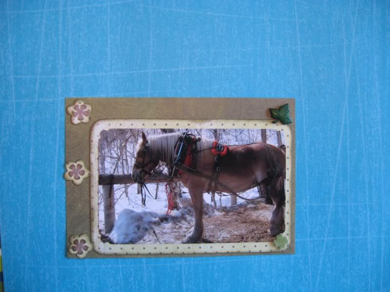 8 décembre - mon calendrier de table pour 2010 03_mars-2010-2