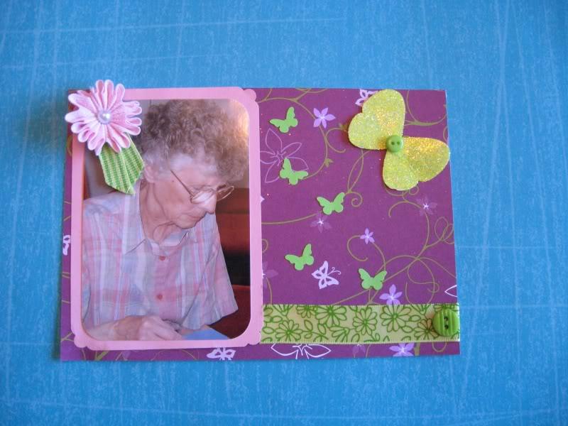 8 décembre - mon calendrier de table pour 2010 05_mai-2010