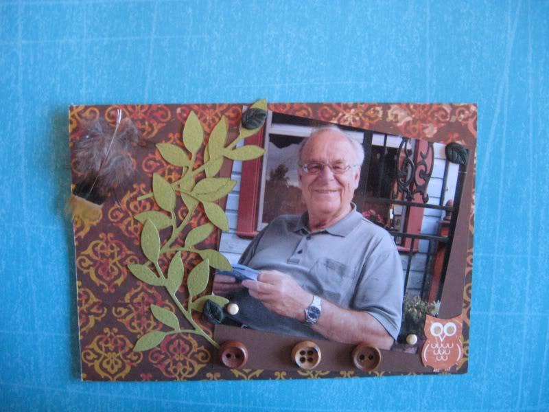 8 décembre - mon calendrier de table pour 2010 06_juin-2010