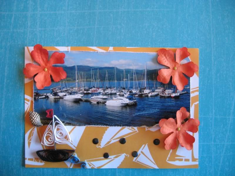8 décembre - mon calendrier de table pour 2010 07_juinllet-2010