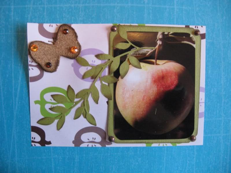 8 décembre - mon calendrier de table pour 2010 09_septembre-2010