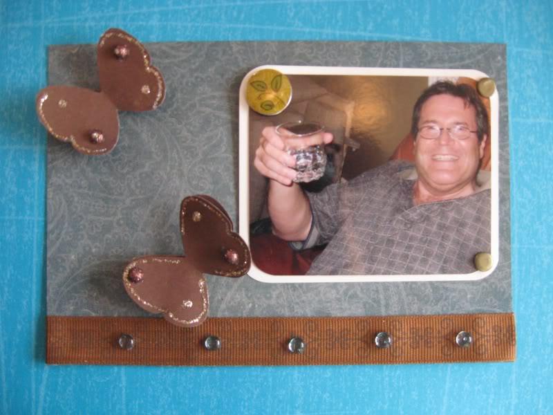 8 décembre - mon calendrier de table pour 2010 10_octobre-2010